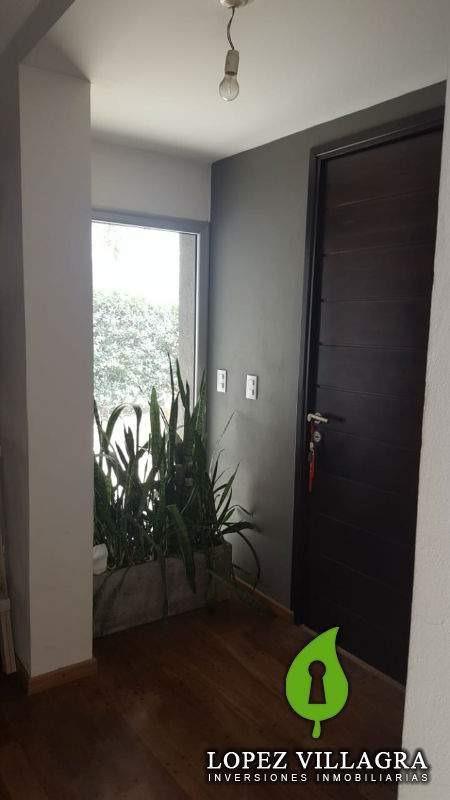 casa 3 dor. b° cerrado san alfonso ii - villa allende - zona norte córdoba