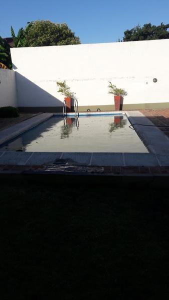 casa 3 dor  con piscina cerro de las rosas