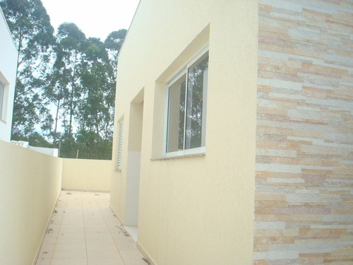 casa 3 dorm 1 suíte condomínio florestas da são vicente