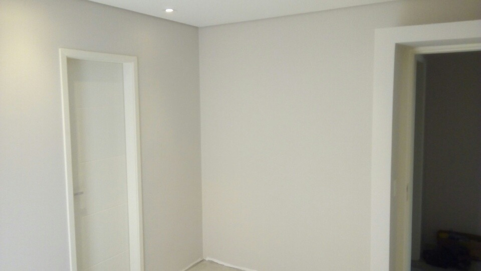 casa  3 dorm 131m area 1 suite ar cond cozinha planejada