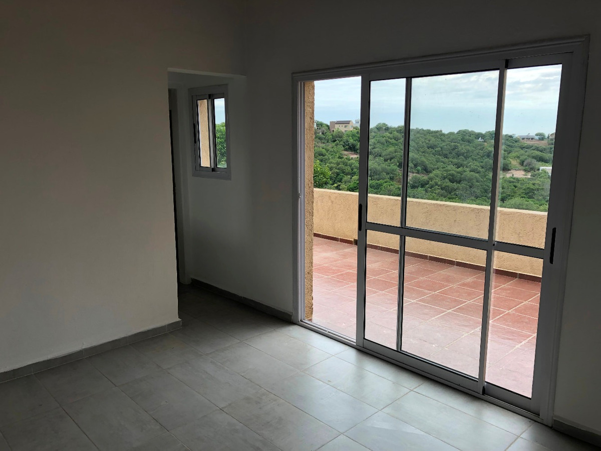 casa 3 dorm. 160 cub 862 ter barrio cerrado villa allende