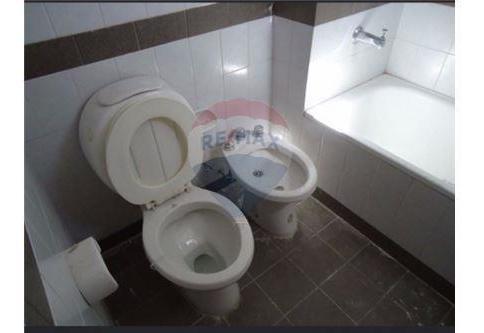 casa 3 dorm -2 baños-cerro chico