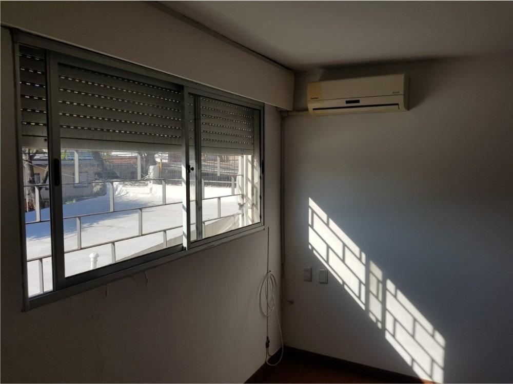 casa 3 dorm. 2 baños - lugar p/2 autos