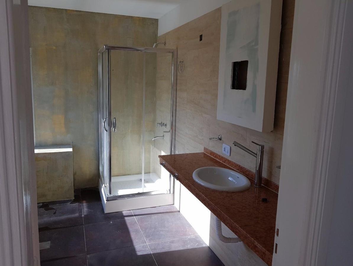 casa 3 dorm , 3 baños y pileta -estrenar- haras del sur