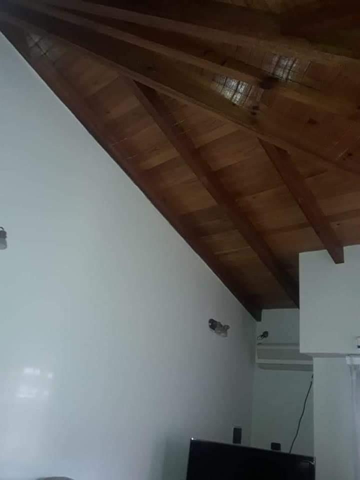 casa 3 dorm baño coc comed coch patio quinch en chivilcoy