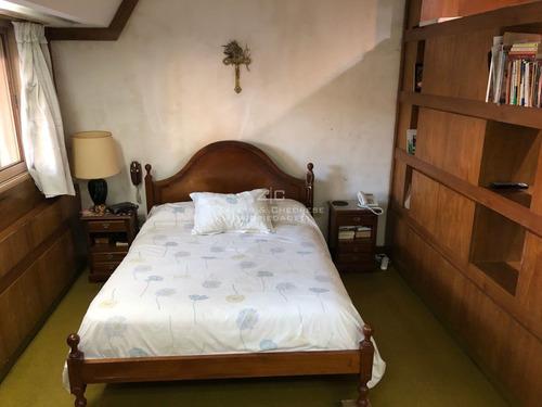 casa 3 dorm en venta en zona plaza moreno