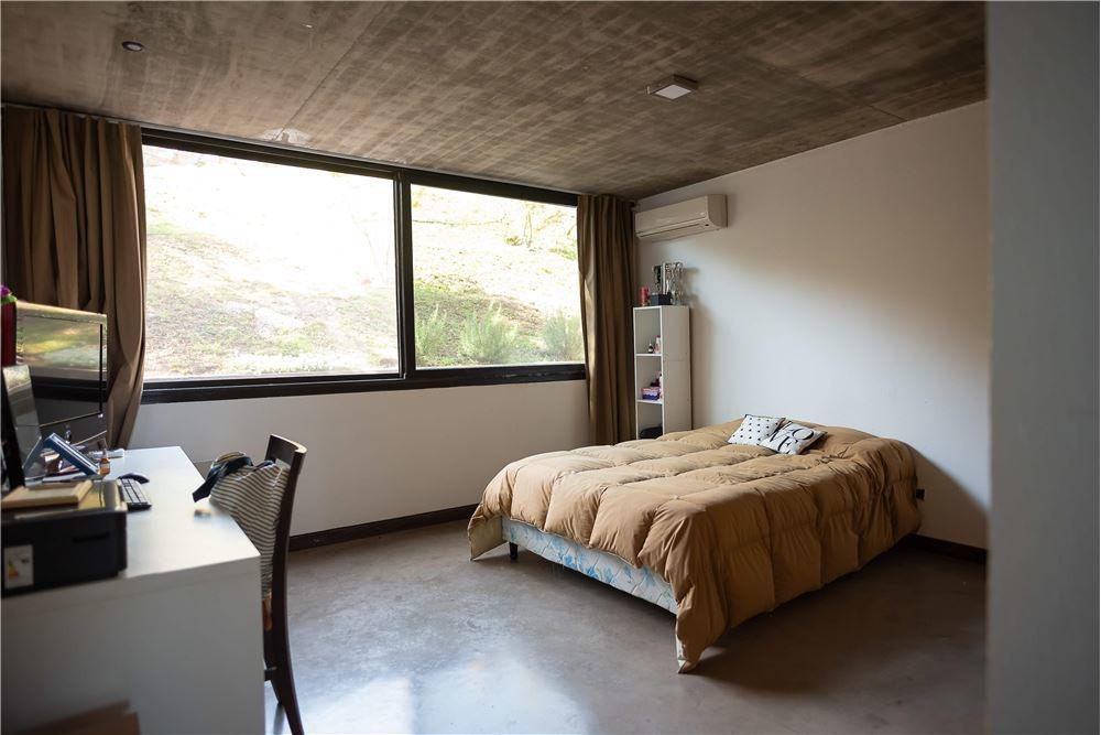 casa 3 dorm  estancia q2, amplia y con vistas!