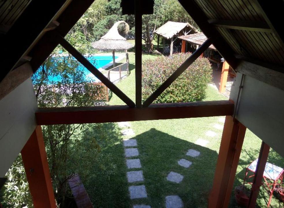 casa 3 dorm ideal casa quinta .lote de 20 x 62,50  la nueva hermosura