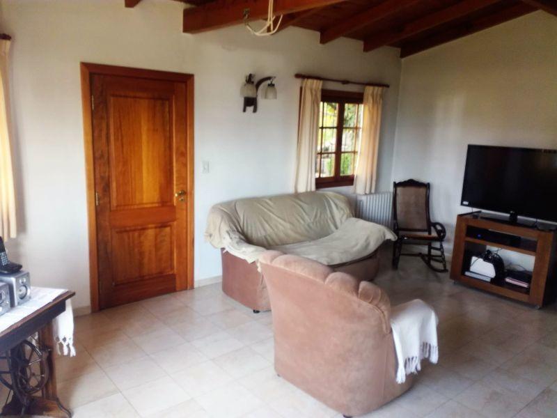 casa 3 dorm, residencial,vista, j.botanico