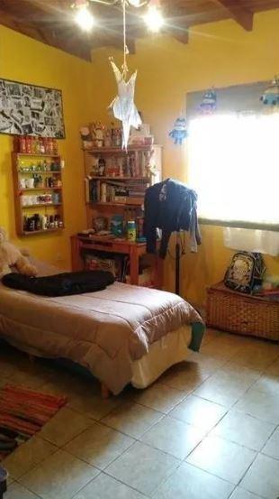 casa 3 dorm y 112 mts 2 -lote 10 x 40 mts- joaquin gorina