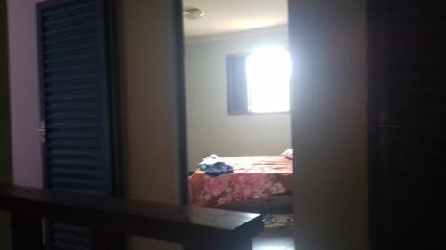 casa - 3 dormit - jd. quaresmeira - suzano - 031