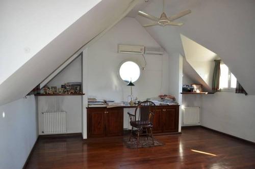 casa 3 dormitorio en aldea tenis