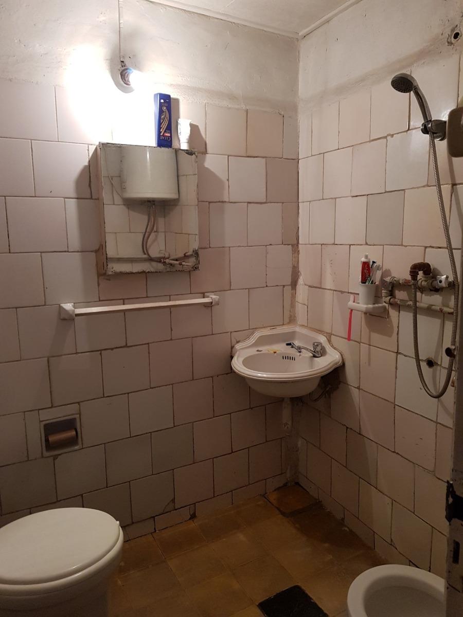 casa 3 dormitorios 1 baño - excelente construcciòn