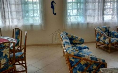 casa 3 dormitórios 1 suite próximo ao mar,confira