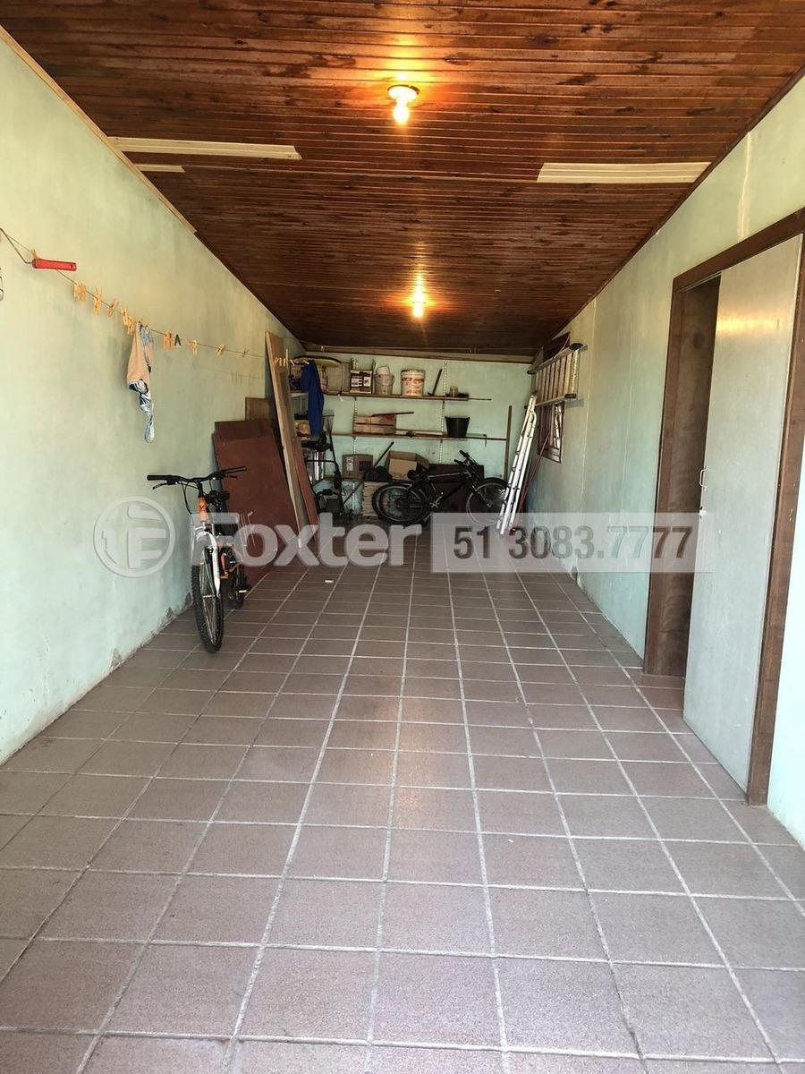 casa, 3 dormitórios, 107.29 m², salinas - 183207