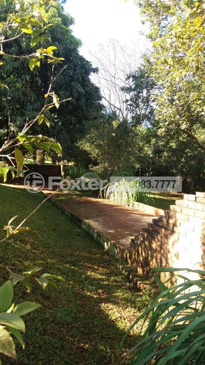 casa, 3 dormitórios, 140 m², neópolis - 167417
