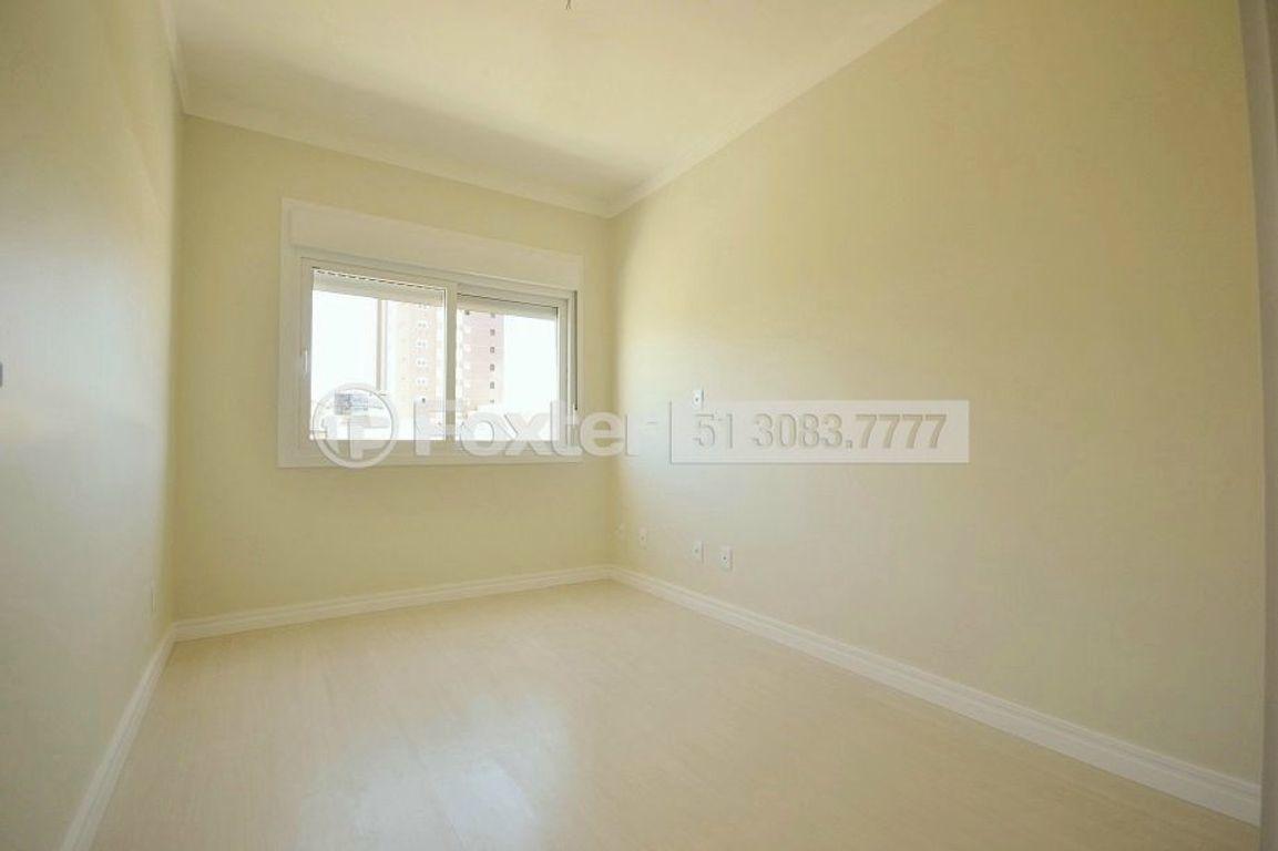 casa, 3 dormitórios, 145 m², marechal rondon - 167478