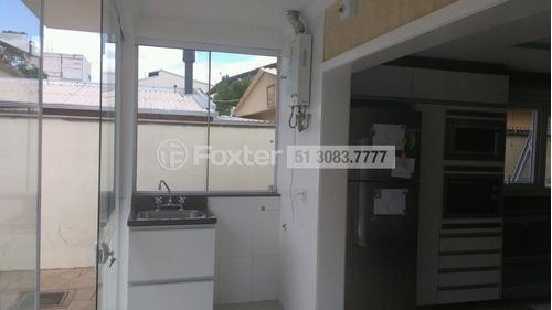 casa, 3 dormitórios, 150 m², niterói - 180159