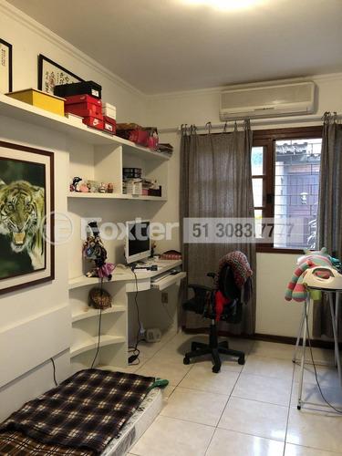 casa, 3 dormitórios, 153.03 m², guarujá - 178056