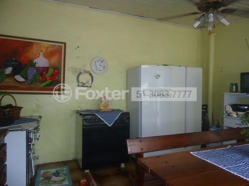 casa, 3 dormitórios, 160 m², centro - 134457