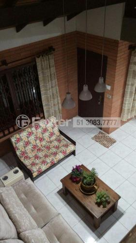 casa, 3 dormitórios, 160.31 m², tramandaí - 151387