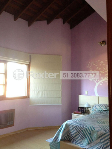 casa, 3 dormitórios, 180.3 m², guarujá - 172401