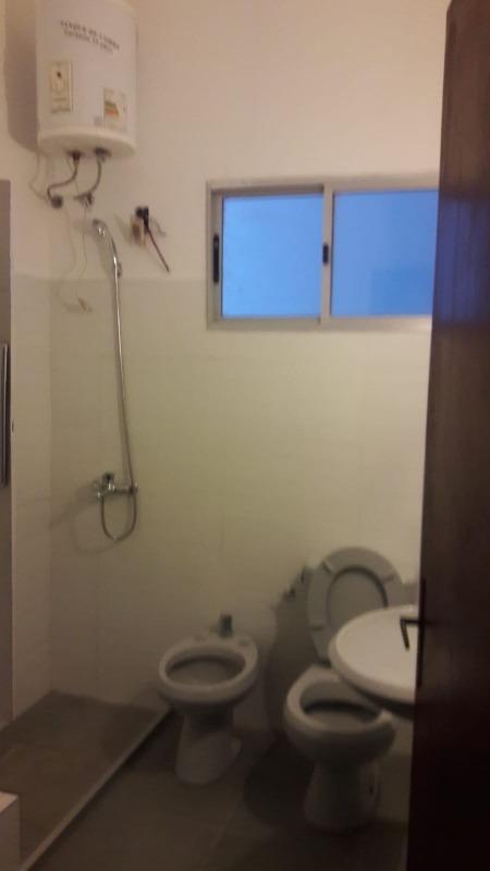 casa 3 dormitorios 2 baños