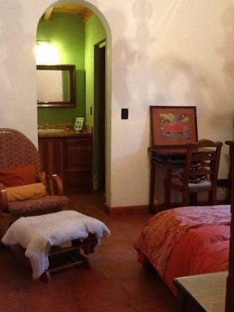 casa 3 dormitorios 2 baños unico sup6741m2 b° las vertientes