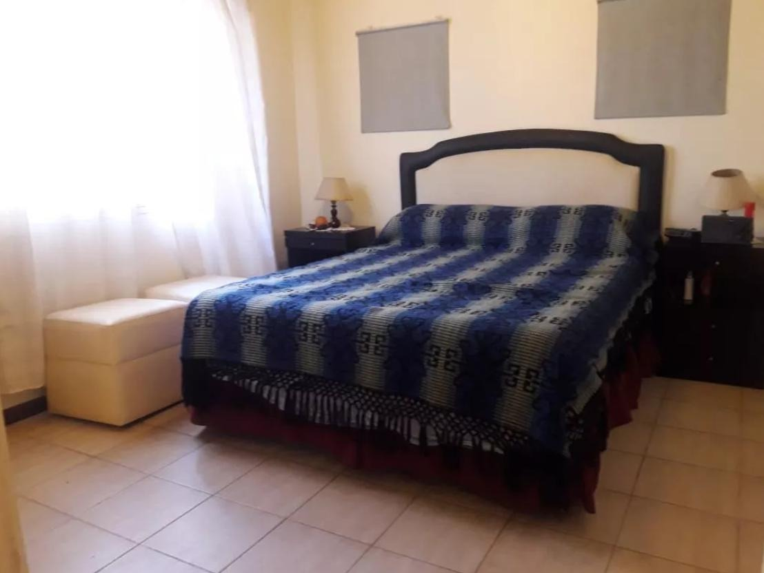 casa 3 dormitorios , 2 baños y pileta - haras del sur 1