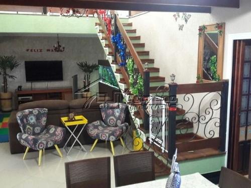 casa 3 dormitórios, 2 suítes estuda permuta no jardim satélite