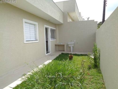 casa 3 dormitórios 2 vagas condomínio atibaia - cc-0035-1