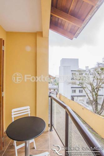 casa, 3 dormitórios, 218.97 m², vila conceição - 174645