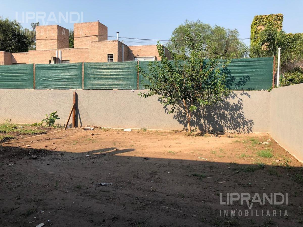 casa - 3 dormitorios - 250 m2 terreno- financiacion