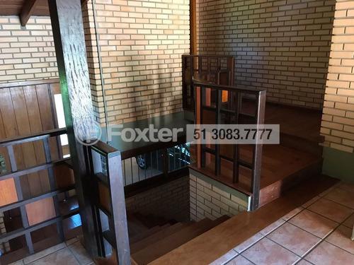 casa, 3 dormitórios, 257.92 m², são lucas - 177690