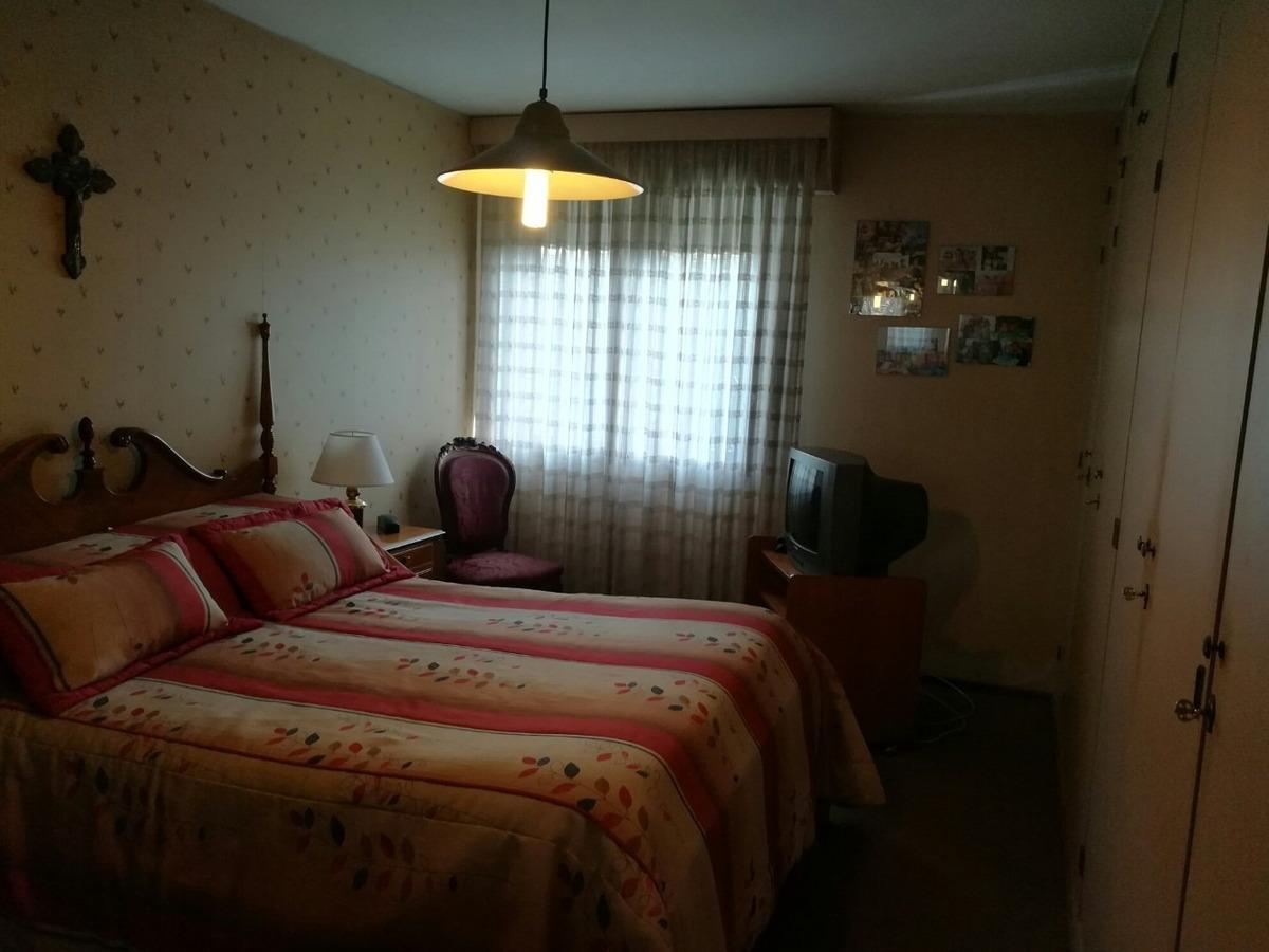 casa 3 dormitorios 3 baños