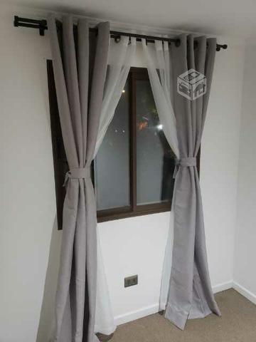 casa 3 dormitorios + 3 baños - sn bdo