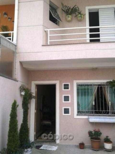 casa 3 dormitórios 3 vagas, jardim terezópolis - 12c-1