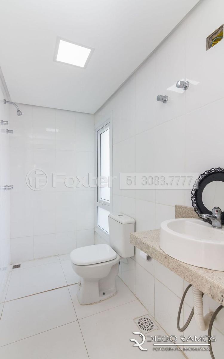 casa, 3 dormitórios, 451.82 m², vila nova - 191989