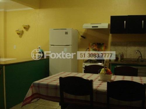 casa, 3 dormitórios, 79.27 m², fátima - 161338