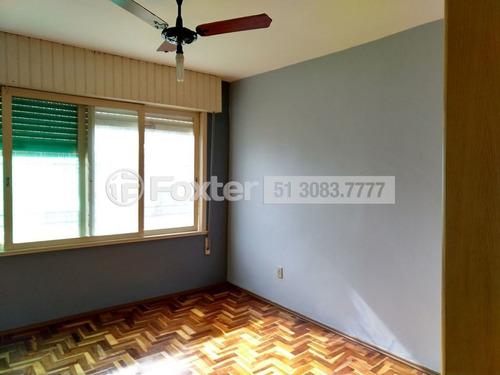 casa, 3 dormitórios, 90 m², niterói - 173121