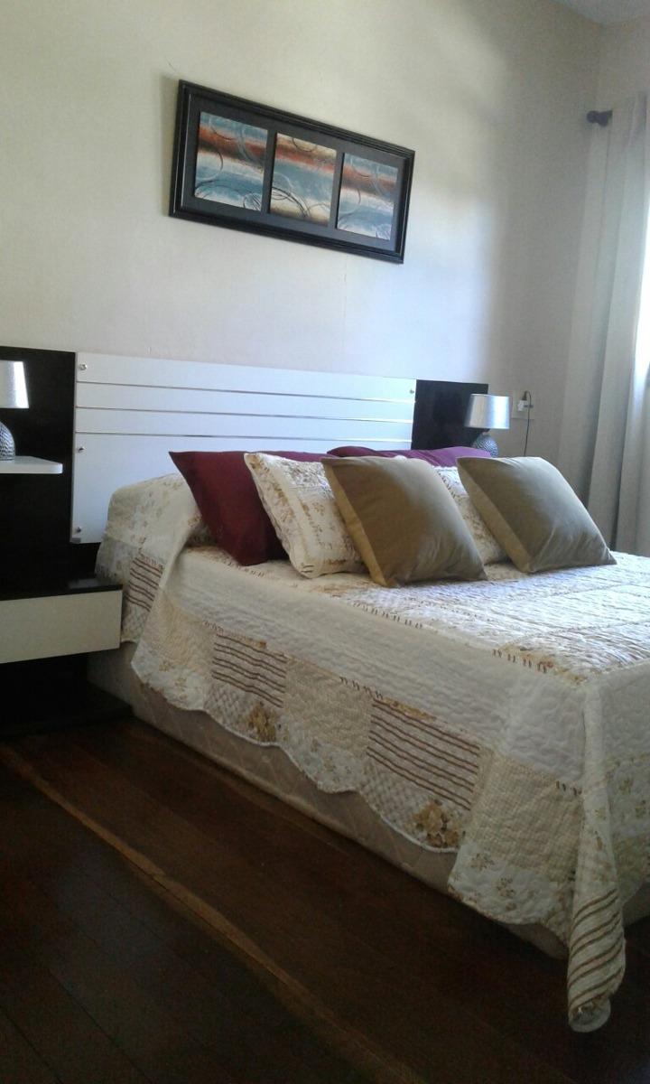 casa 3 dormitorios.
