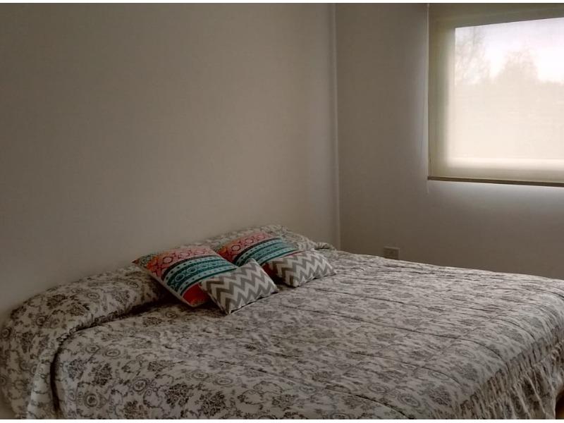casa 3 dormitorios