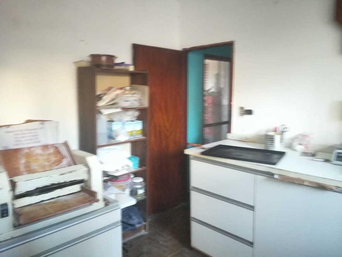 casa 3 dormitorios a metros de camino centenario