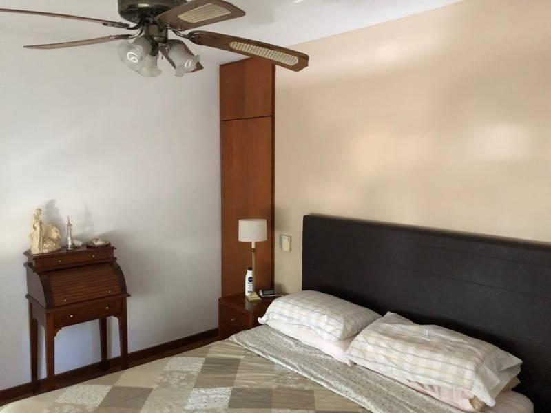casa 3 dormitorios. acepta permuta, financiación.