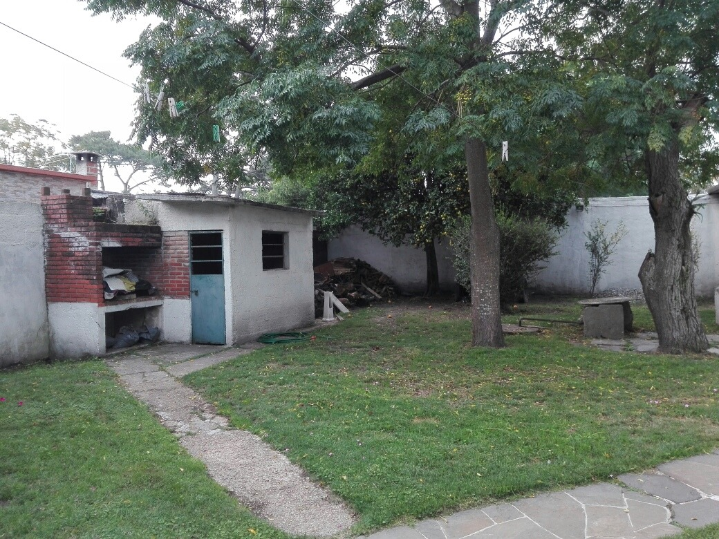 casa 3 dormitorios al sur de paso carrasco