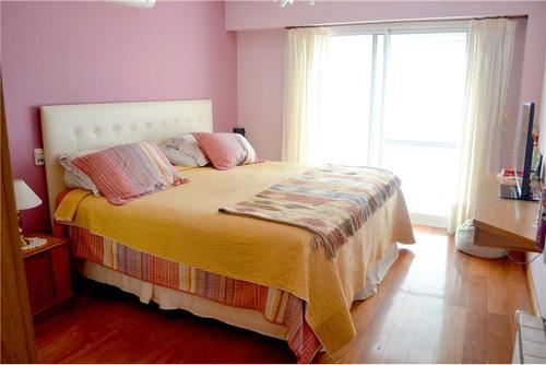 casa 3 dormitorios alberdi  apto credito