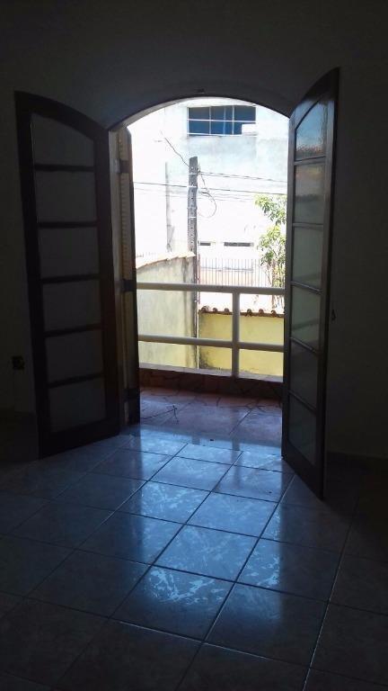 casa 3 dormitórios, alto ipiranga - mogi das cruzes/sp - 217