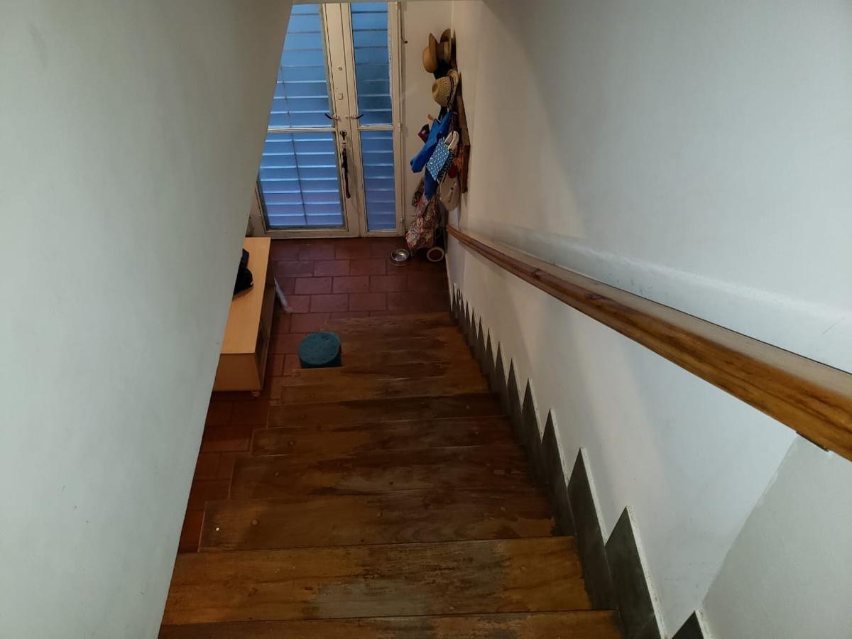 casa 3 dormitorios- altos de mendoza rosario