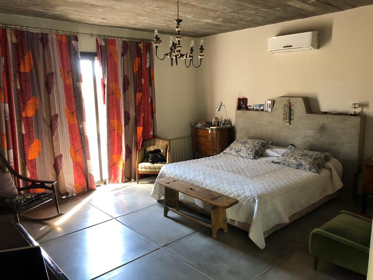 casa 3 dormitorios bº cerrado la serena - mendiolaza -