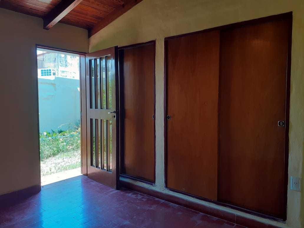 casa 3 dormitorios bº san salvador en venta!!!!